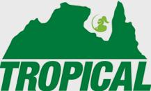 tropical-img
