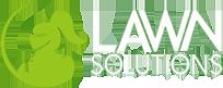 logo-left