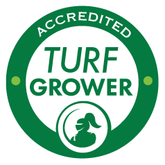 lsa-accredited-turf-grower