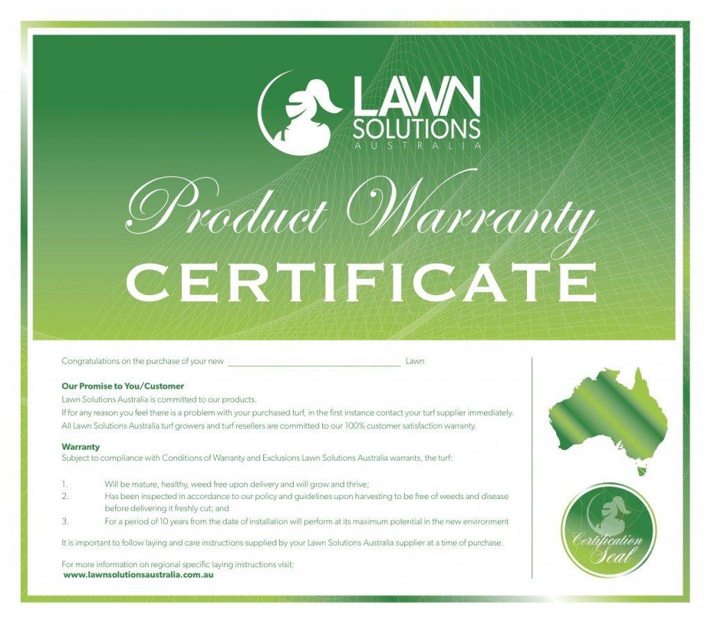 lsa_lawn-warranty-certificate